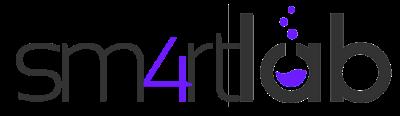 Smart4Lab